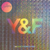 We Are Young & Free (Live) - Hillsong Young & Free