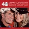 Alle 40 Goed - Grant & Forsyth