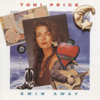 Toni Price - Just to Hear Your Voice artwork