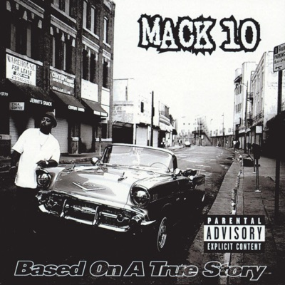 Based On a True Story MP3 Download
