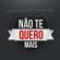 Não Te Quero Mais (feat. Vanessa Silva) - David Antunes