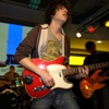 HMV Live (Oxford Circus January 2006) - EP, The Kooks