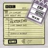 BBC In Concert (29th August 1992): EMF
