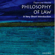 Raymond Wacks - Philosophy of Law: A Very Short Introduction (Unabridged)
