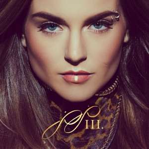 JoJo - When Love Hurts