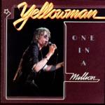 Yellowman - Them a Mad Over Me