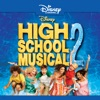 High School Musical 2 wiki, synopsis