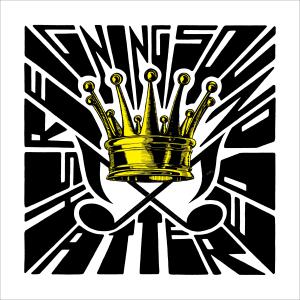 Reigning Sound - My My