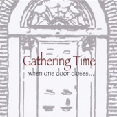 Gathering Time - The Fox