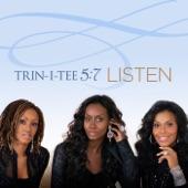Listen - Single