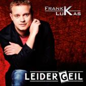 Leider Geil (Radio Mix)