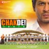 Chak De India - Marianne D'Cruz, Salim Merchant & Sukhvinder Singh mp3
