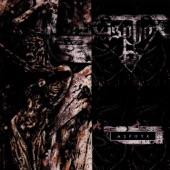 Asphyx - Crush the Cenotaph