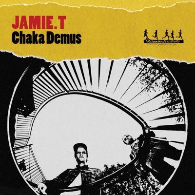 Chaka Demus - EP - Jamie T