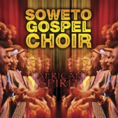 Soweto Gospel Choir - Forever Young