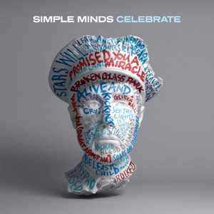 Simple Minds - Don't You (Forget About Me)
