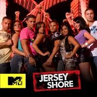 Jersey Shore, Season 1