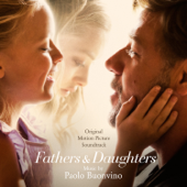 Fathers & Daughters-Michael Bolton