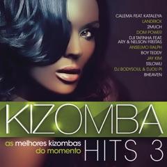 Kizomba Hits 3