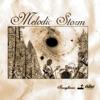 Melodic Storm - Single ジャケット写真