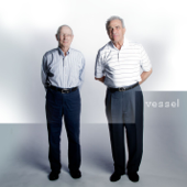 Vessel (Bonus Tracks Version)
