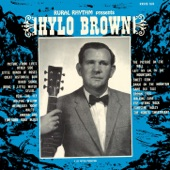 Hylo Brown & The Timberliners - Little Bunch Of Roses