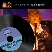 Paul Revere & The Raiders - Good Thing