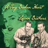 The Louvin Brothers - Alabama