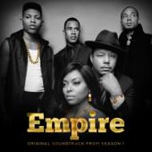 Empire (Original Soundtrack from Season 1) [Deluxe]