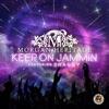 Keep On Jammin (feat. Shaggy) - Single, Morgan Heritage