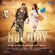 Holiday (Original Motion Picture Soundtrack) - Pritam & Kaushik