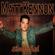 'Til He Was Gone - Matt Kennon
