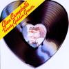Glen Campbell's Twenty Golden Greats - Glen Campbell