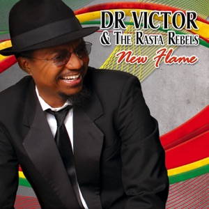 Dr. Victor & The Rasta Rebels - New Flame - Line Dance Music