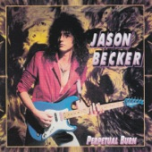 Jason Becker - Mabel's Fatal Fable