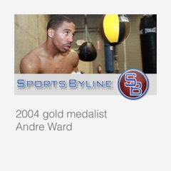The Characters of Boxing: Andre Ward Interview