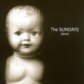 The Sundays - Blood On My Hands