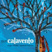 Duo Calavento
