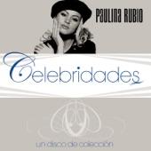 Celebridades - Paulina Rubio