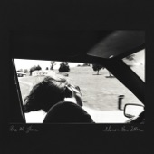Sharon van Etten - Your Love is Killing Me