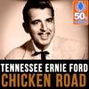 Chicken Road Remastered Single