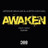 Awaken (feat. Novi) [Dub Mix]
