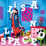 Landspace - LiSA - LiSA