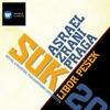 20th Century Classics Josef Suk