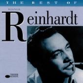 Django Reinhardt - You Rascal You