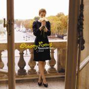 Raconte-moi. . . (Édition spéciale) - Stacey Kent - Stacey Kent