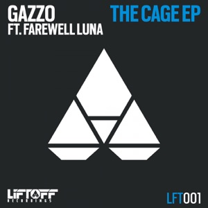 The Cage - Single Mp3 Download