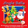 Jingle Bells - Kidzone