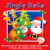 Jingle Bells  Kidzone - Kidzone