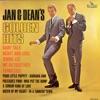 Jan & Dean's Golden Hits, Vol. 1